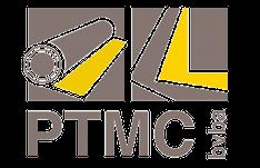 logo_ptmc_polyplast_0_0